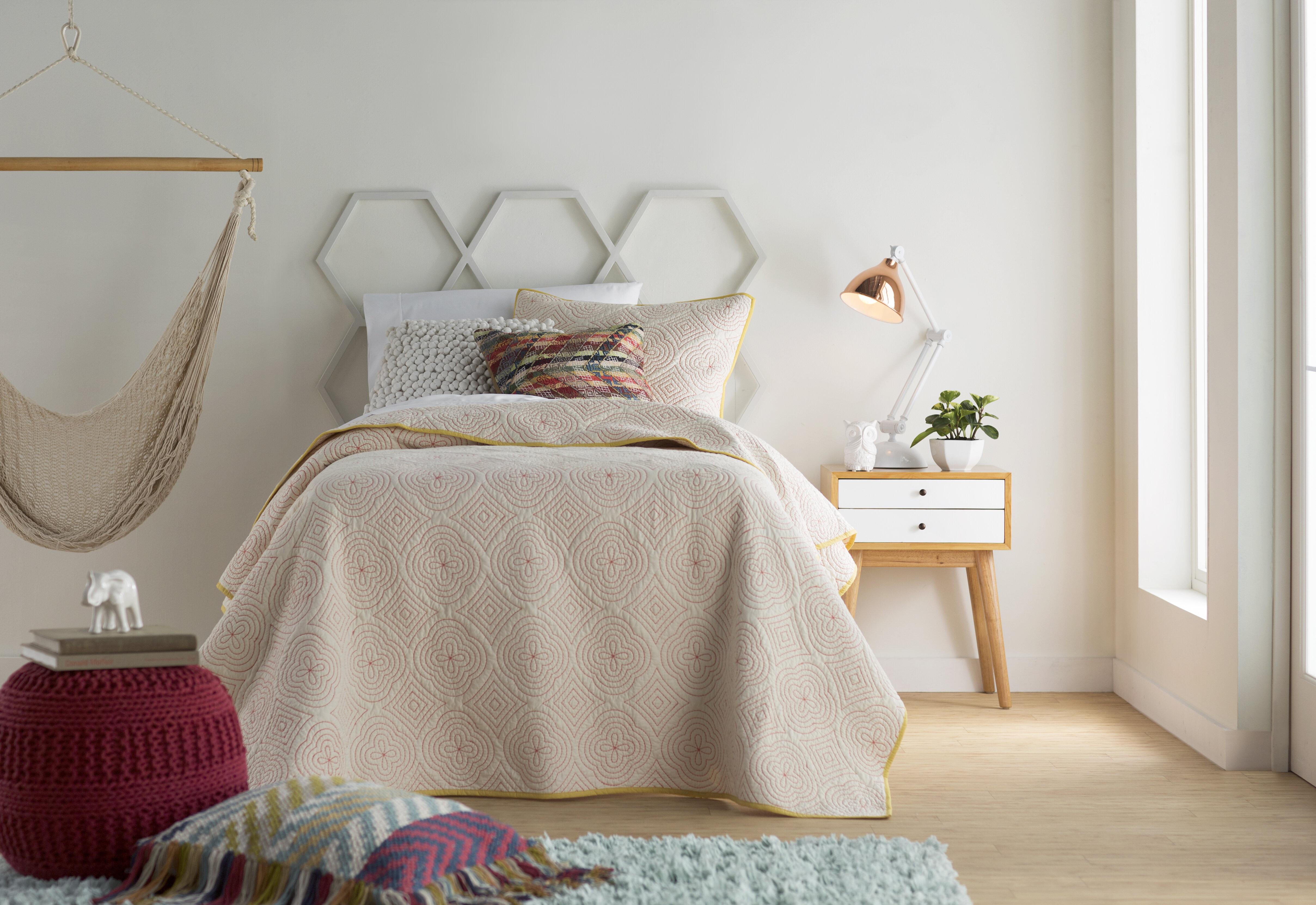 17 Trendy Teen Room Ideas Wayfair