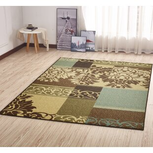 18 Ft Long Hallway Rug Runners Wayfair