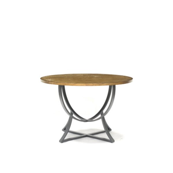 Canalou Dining Table by Foundry Select Foundry Select