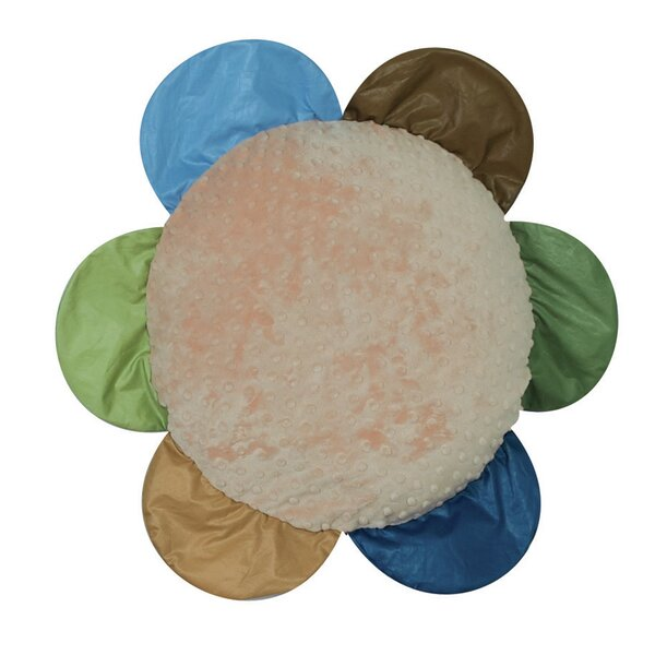 Small Classic Bean Bag By Children's Factory