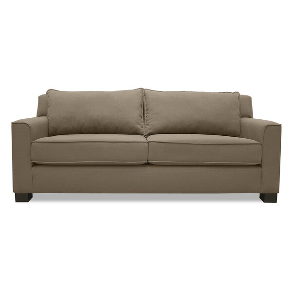 Tebelman Standard Sofa by Latitude Run