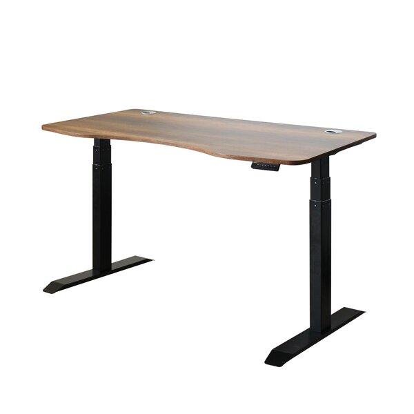 Applegate Ergonomic Height Adjustable Standing Desk