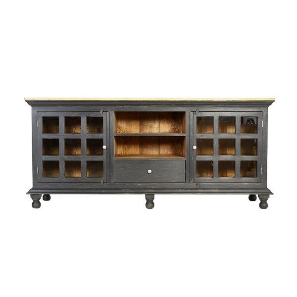 Denville 80 TV Stand by August Grove