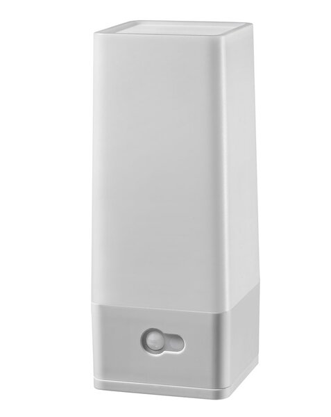 Battery Operated LED Tower Night Light by Acclaim Lighting