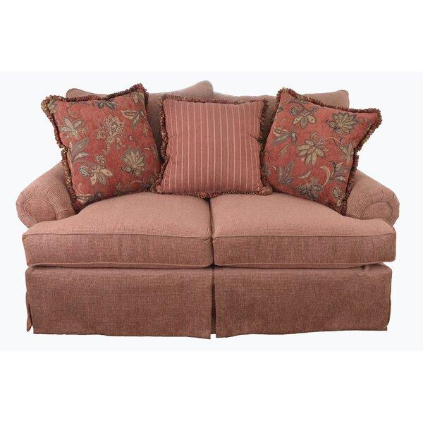 Tweetie Sofa By Craftmaster