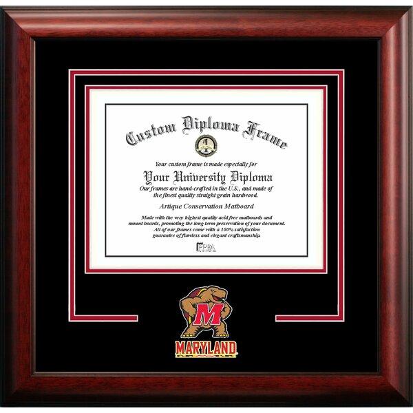 Diploma Frames | Wayfair