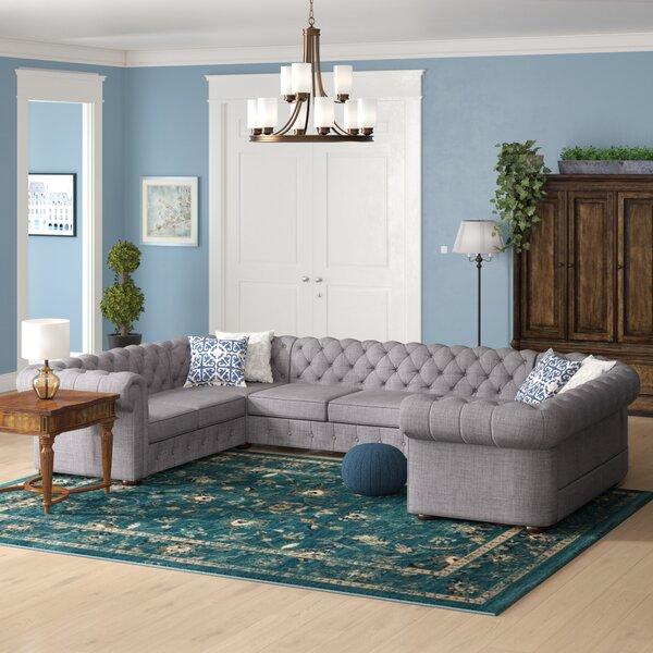 Patio Furniture Gowans 204