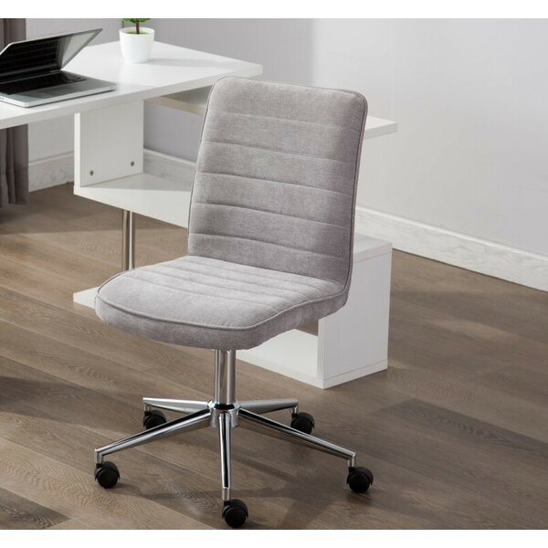 Luella Office Chair by Ebern Designs