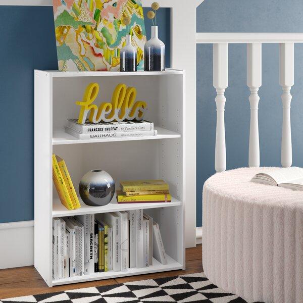 Hinshaw Standard Bookcase By Latitude Run