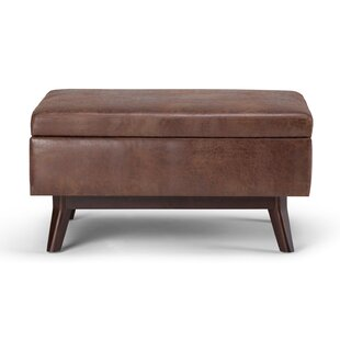 Looking for Owen Storage Ottoman By Simpli Home