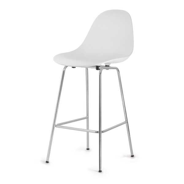 TA 29'' Bar Stool by TOOU