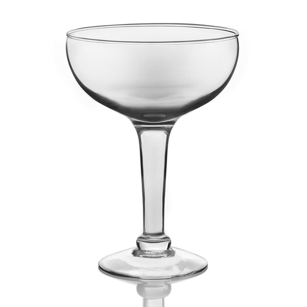 Grande 56 oz. Glass Cocktail Glass by Libbey