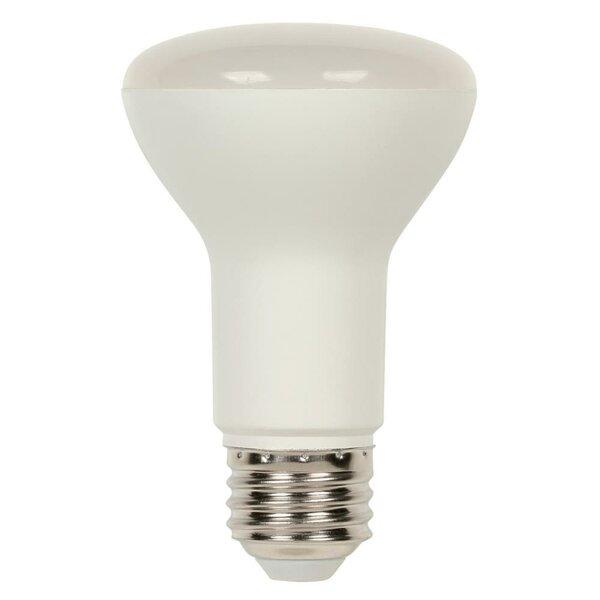 6.5W E26/Medium LED Light Bulb by Westinghouse Lighting