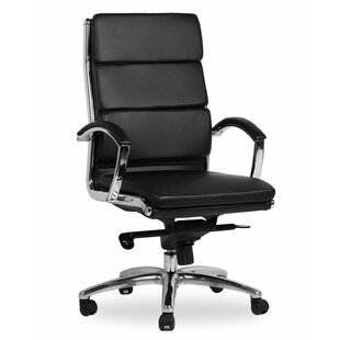 Southwold Double Padded Conference Chair