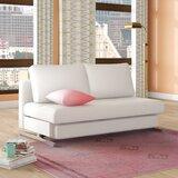 Demelo Convertible Sofa byBrayden Studio