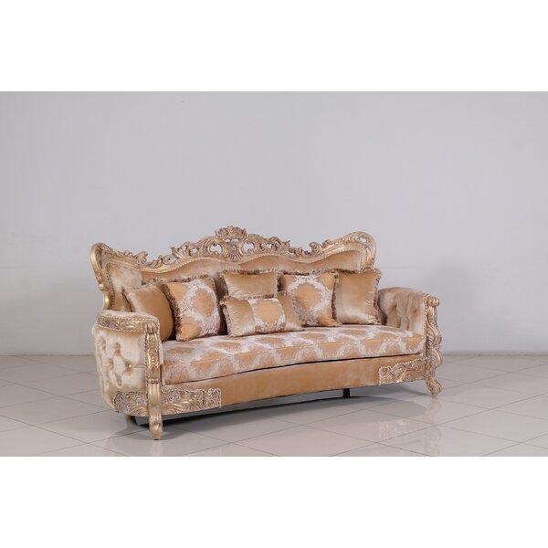 Phanto Standard Sofa by Astoria Grand