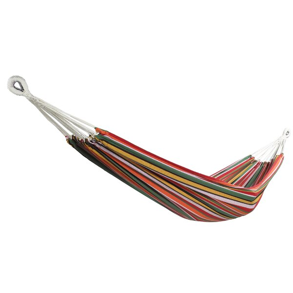 Snider Hang Tree Hammock by Freeport Park