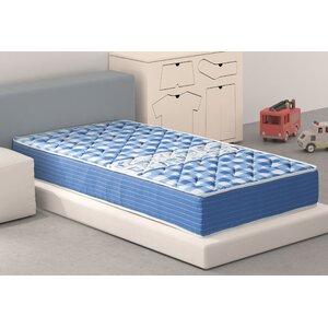 Home Loft Concept Matratze Rondo 17 cm Höhe
