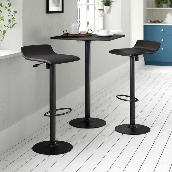 Avery 3 Piece Dining Table Set by Zipcode Design Zipcode Design