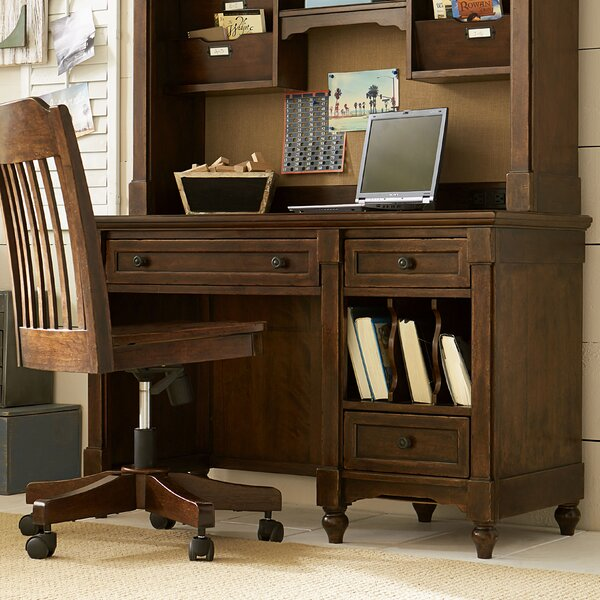 Big Sur By Wendy Bellissimo Armoire Desk by Wendy