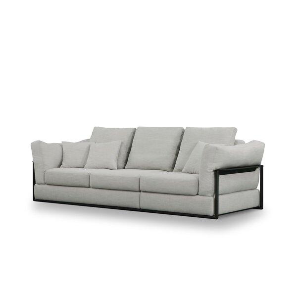 Remarkable 2 Midgett 4 Seater Sofa By Latitude Run 2019 Sale Sale Sofas Inzonedesignstudio Interior Chair Design Inzonedesignstudiocom