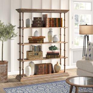 Gudrun Etagere Bookcase