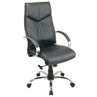 Pro-Line II Series Executive Chair