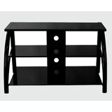 https://secure.img1-ag.wfcdn.com/im/46459372/resize-h160-w160%5Ecompr-r85/4453/44532472/peres-tv-stand-for-tvs-up-to-32-inches.jpg