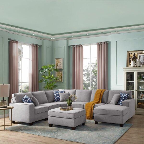 Ebern Designs Sofas Sectionals Loveseats Sale