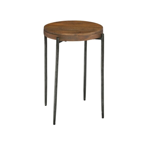 Aliceville 25 Bar Stool by Foundry Select