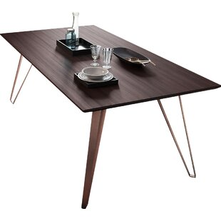Great Price Grand Dining Table By Modloft