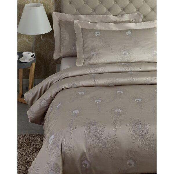 Artie 100% Cotton Duvet Cover Set