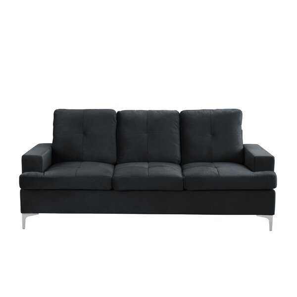 Scoby Sofa by Ebern Designs