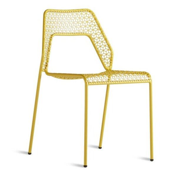 Afania Kids Side Chair (Set of 2) by Mack & Milo