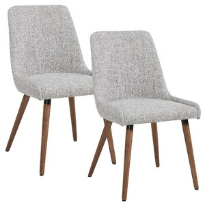 Side Chair (Set of 2) !nspire