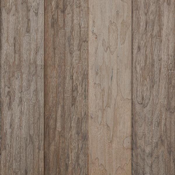 American Scrape 5-3/4 Engineered Walnut Hardwood Flooring in Walnut Garden by Armstrong Flooring