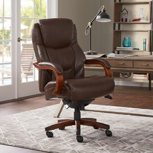 Stupendous Delano Executive Chair Beatyapartments Chair Design Images Beatyapartmentscom