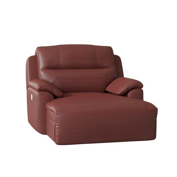 Info  Zero Gravity Heated Reclining Massage Chair.  Buy
