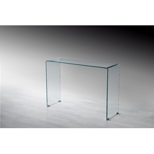 Bamford Console Table