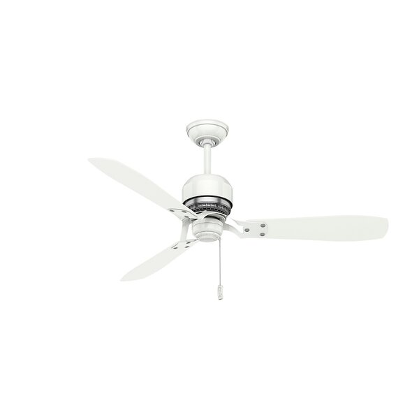 52 Tribeca 3-Blade Ceiling Fan by Casablanca Fan