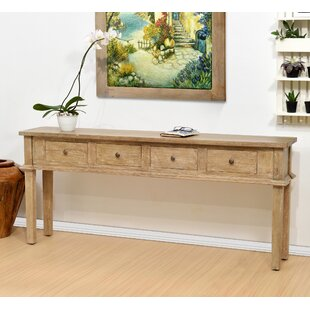 Marsha Console Table