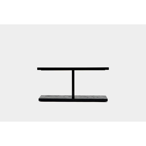 Console Table By ARTLESS