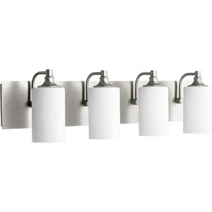 Dian 4-Light Vanity Light