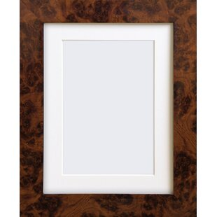 photo frames frames for pictures wayfair co uk
