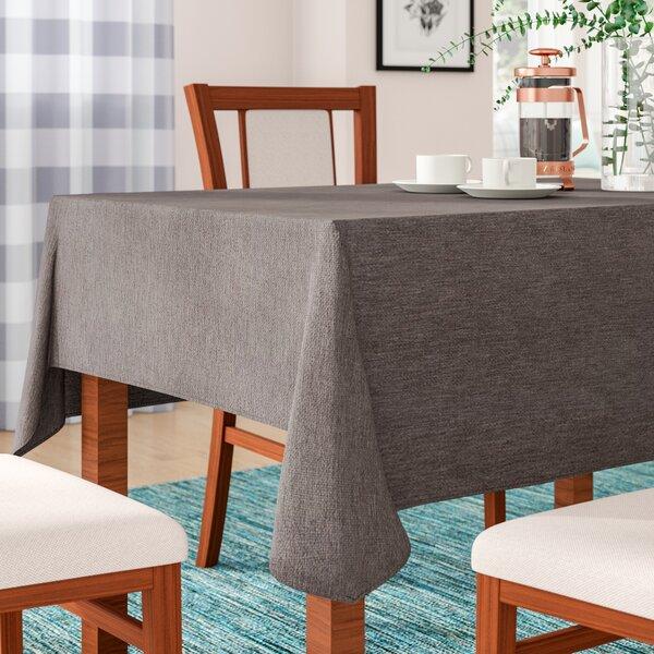 Eduardo Tablecloth by Mint Pantry