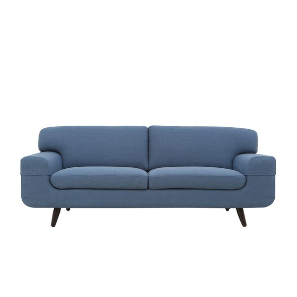 Boatwright Sofa by Corrigan Studio