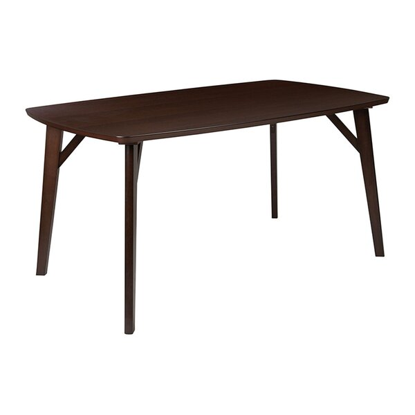 Cullen Counter Height Dining Table by Wrought Studio