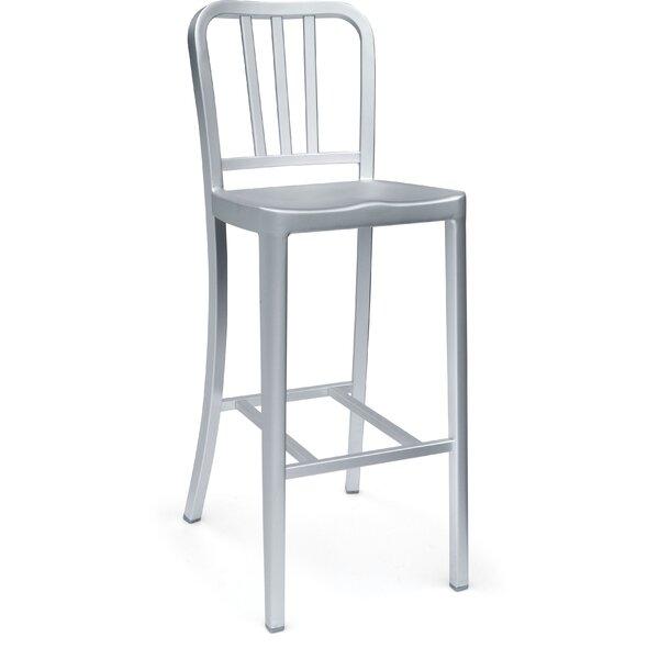 28 Bar Stool [Premier Hospitality Furniture]