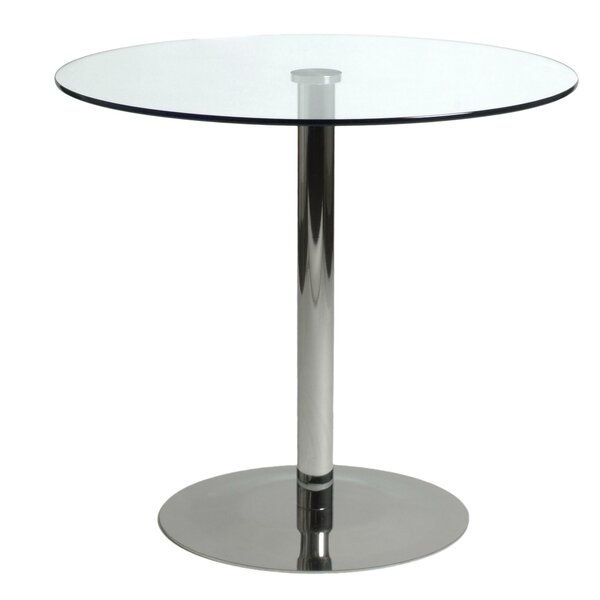 Luepken Pub Table by Latitude Run