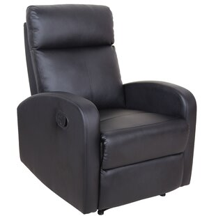 Recliner Attraction Design Home
